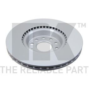 NK 3147115 Online-Shop