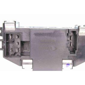 VEMO V10-79-0019 bestellen