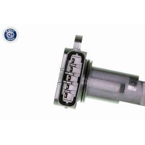 Motorelektromosság V70-72-0061 VEMO
