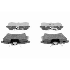 VAICO V10-8104-1