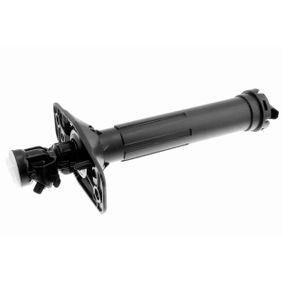 VEMO Термостат V26-99-0010
