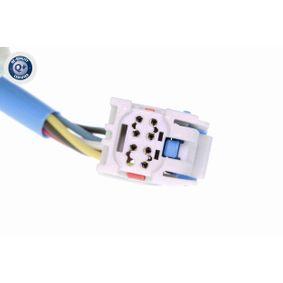 Steering angle sensor V24-72-0123 VEMO