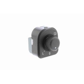 VEMO Ключ, настройка на огледалата V10-73-0268