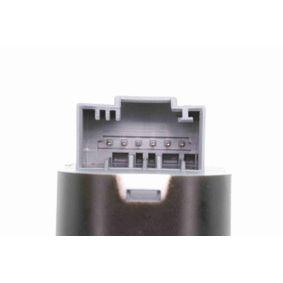 Ключ, настройка на огледалата V10-73-0268 VEMO