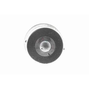 VEMO Glühlampe, Kennzeichenleuchte V99-84-0011