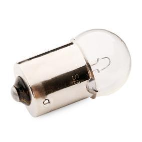 VEMO Bulb, licence plate light (V99-84-0011) at low price
