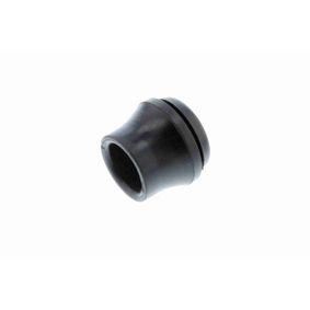 VAICO Guarnizione, Ventilazione monoblocco V10-2269