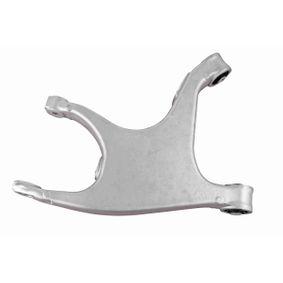 Filtro de aceite VAICO (V24-0402) para FIAT 500 precios