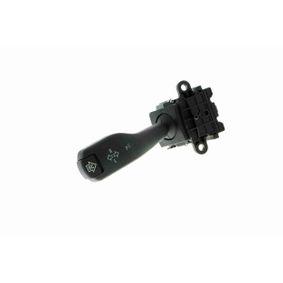 VEMO Blinkerschalter V20-80-1600
