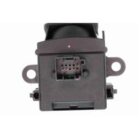 Blinkerhebel V20-80-1600 VEMO