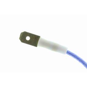 Крушка за фар за мъгла V99-84-0013 VEMO