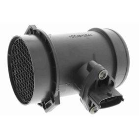 VEMO Електрическа система на двигателя V26-72-0026