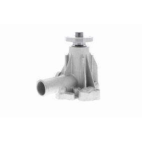 Wasserpumpe VAICO Art.No - V95-50001 OEM: 2705598 für VOLVO kaufen