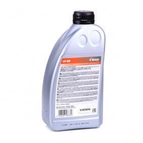 VAICO Automatikgetriebeöl V60-0172