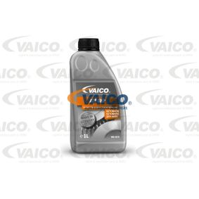 VAICO Atf (V60-0172)