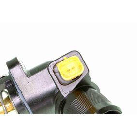 VEMO Thermostat, Kühlmittel 1336Z2 für FORD, PEUGEOT, CITROЁN, DS bestellen