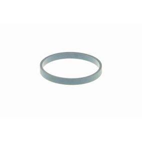 1336Z2 für FORD, PEUGEOT, CITROЁN, DS, Thermostat, Kühlmittel VEMO (V22-99-0010) Online-Shop