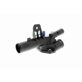 Thermostat, Kühlmittel VEMO Art.No - V46-99-1373 OEM: 8200400553 für RENAULT, DACIA, SANTANA, RENAULT TRUCKS kaufen