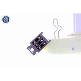 Steering angle sensor V24-72-0125 VEMO