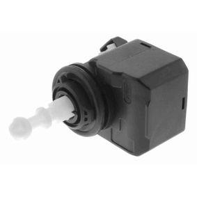 VEMO Stellmotor Leuchtweitenregulierung V10-77-0022