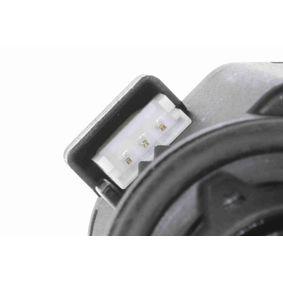 Stellelement Leuchtweiteregulierung V10-77-0022 VEMO