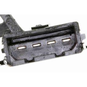 VEMO Wischermotor 8R0955711B für VW, AUDI, SKODA, SEAT bestellen