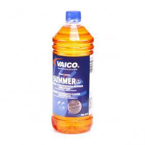 V60-0147 Reiniger, Scheibenreinigungsanlage von VAICO erwerben