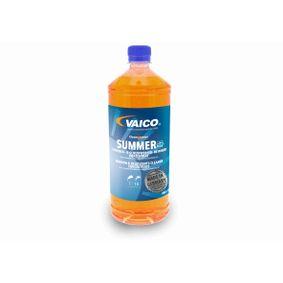 VAICO Reiniger, Scheibenreinigungsanlage (V60-0147) niedriger Preis