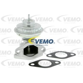 VEMO Agr клапан V49-63-0001