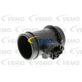 VEMO Електрическа система на двигателя V26-72-0025