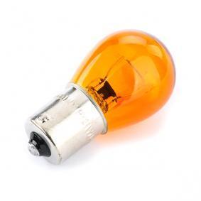 V99-84-0009 Glühlampe, Blinkleuchte von VEMO Qualitäts Ersatzteile