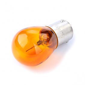 VEMO seitenmarkierungsleuchten V99-84-0009