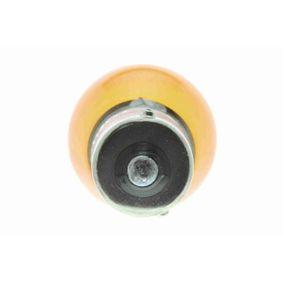 VEMO RENAULT MEGANE Blinkleuchten Glühlampe (V99-84-0009)
