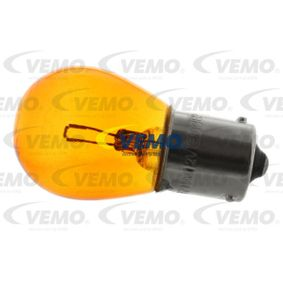 VEMO Bulb, indicator (V99-84-0009) at low price