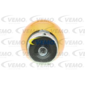 VEMO FIAT PUNTO Turn signal light (V99-84-0009)