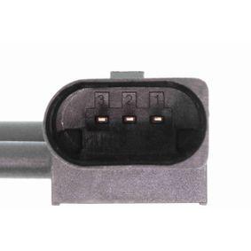 Senzor, tlak vyfuk.plynu V10-72-1207 VEMO