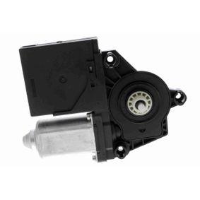 VEMO Електромотор, стъклоподемник V10-05-0022