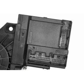Електромотор, стъклоподемник V10-05-0022 VEMO