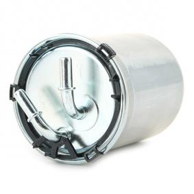VAICO Filtro de combustible V10-0945
