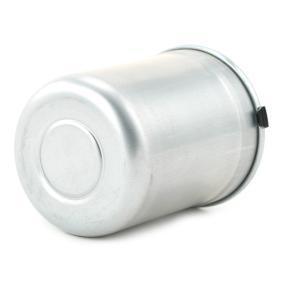 VAICO Filtro de combustible (V10-0945)