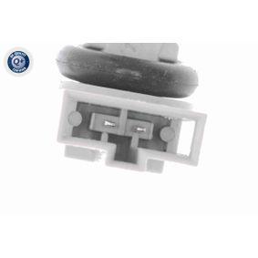Snímač, teplota interiéru V10-72-0951 VEMO