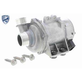 Wasserpumpe VEMO Art.No - V20-16-0001 OEM: 11517586925 für BMW kaufen