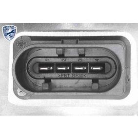 VEMO Wasserpumpe 11517586925 für BMW bestellen