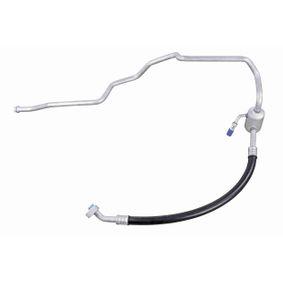 Магнитен съединител, компресор на климатизатора V15-77-1012 VEMO