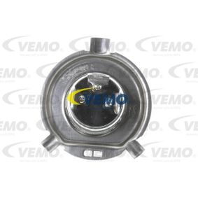 VEMO Glühlampe, Fernscheinwerfer 90013538 für OPEL, CHEVROLET, VAUXHALL bestellen