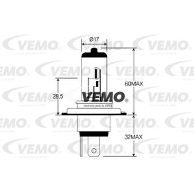 VEMO V99-84-0007 günstig