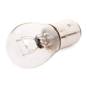 VEMO V99-84-0005 Glühlampe, Blinkleuchte OEM - 1148422 FORD günstig