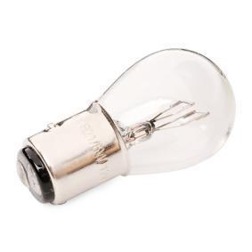 VEMO Glühlampe, Blinkleuchte (V99-84-0005) niedriger Preis