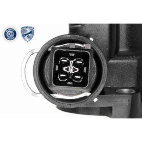 VEMO Thermostat, Kühlmittel 8200558751 für RENAULT, NISSAN, DACIA, SANTANA, RENAULT TRUCKS bestellen