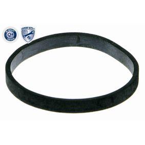 8200558751 für RENAULT, NISSAN, DACIA, SANTANA, RENAULT TRUCKS, Thermostat, Kühlmittel VEMO (V46-99-1378) Online-Shop